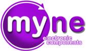 myne GmbH